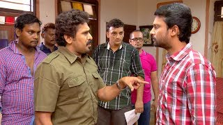 Thendral Episode 1121, 26/04/14