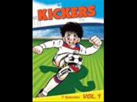 Die Kickers Intro