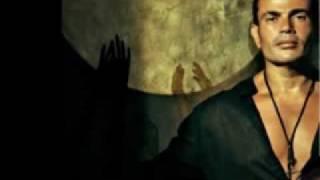 Amr Diab-Ba3teref عمرو دياب - بعترف (Soprano Sax Cover)