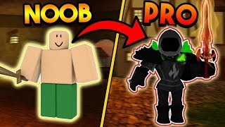Roblox Dungeon Quest! Goal lvl 100 someone carry