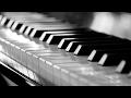Converting Songs into MIDI Files