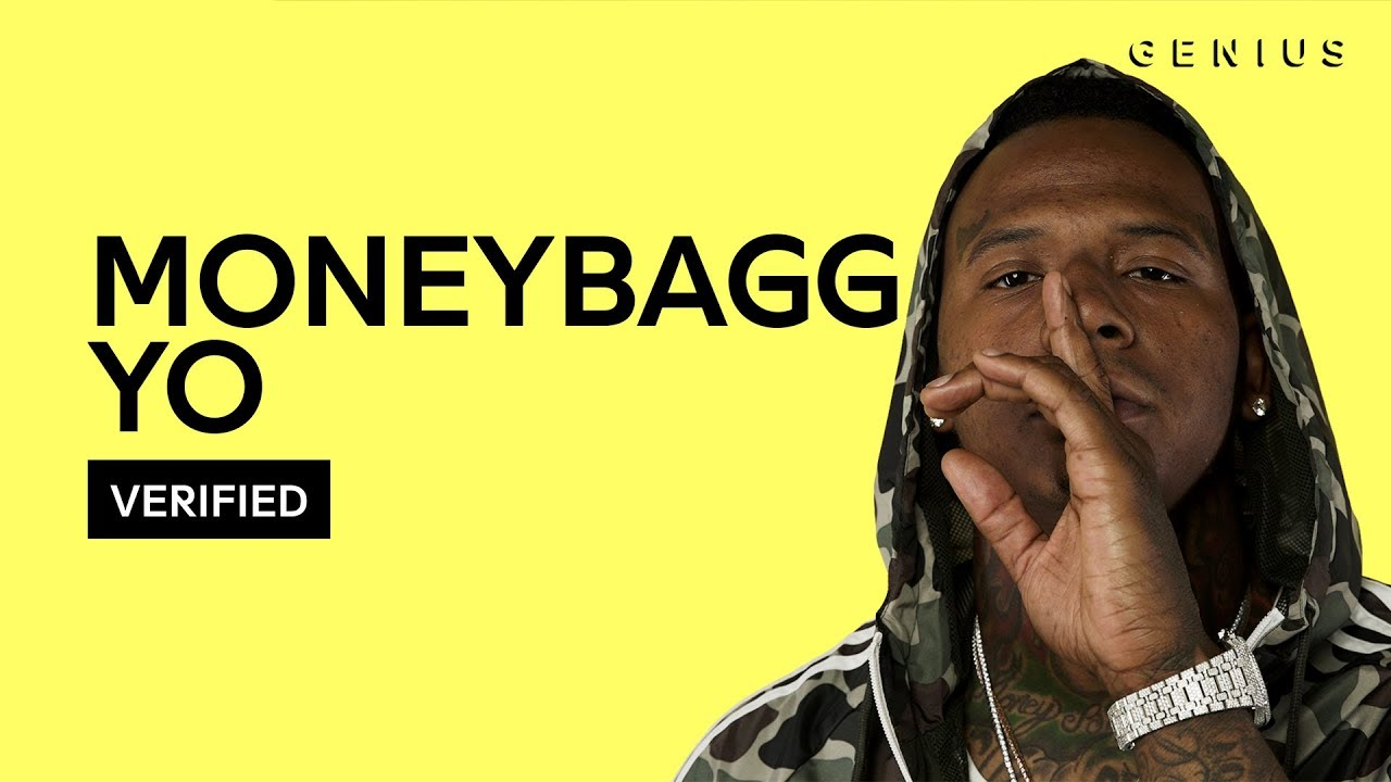 Moneybagg Yo Quotes Life