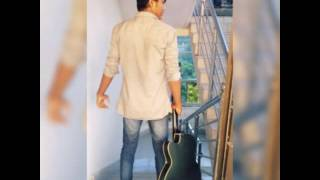 Rj Haidar With - Music Line
