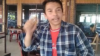 Doktoro esperanto el Aceh sebarkan Fresh Zaitun ke lima benua