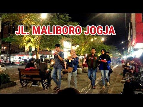 [live]-suasana-jl-malioboro-jogja-bulan-ramadhan
