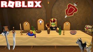 SONO UN KING OF MY CASTLE! / ROBLOX CASTLE TYCOON