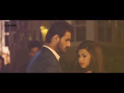 Mann Bharrya | DJ Sorab Remix | B Praak | Jaani