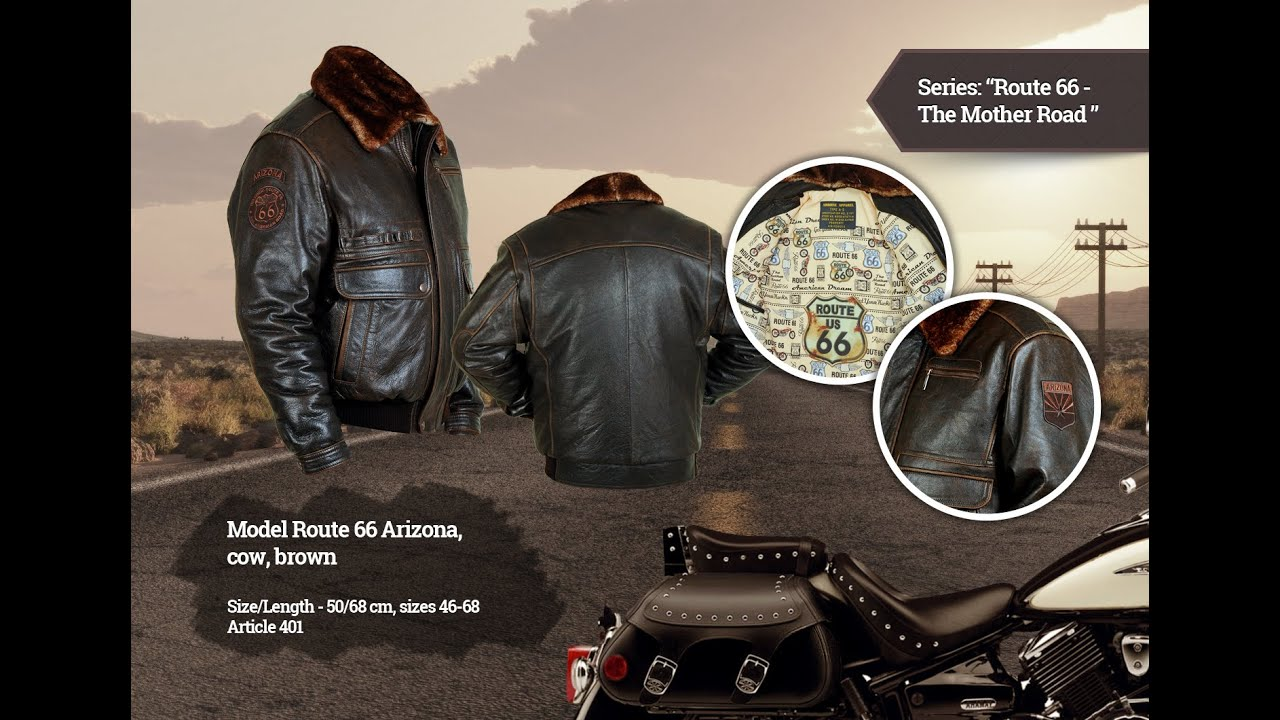 Мужская куртка с aliexpress размер ххххl - YouTube