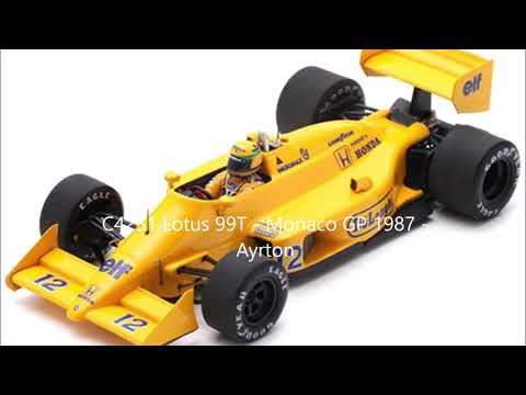 SCALEXTRIC 2021 CATALOGUE BY SLOTCAR TODAY