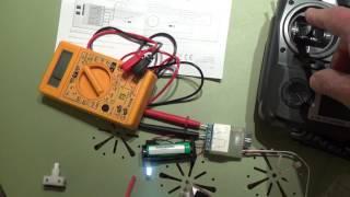 Un double interrupteur à relais radiocommandé multi-fonctions - Trucs et astuces