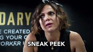 Once Upon a Time 7x10 Sneak Peek