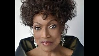 Jessye Norman - Four Last Songs of Strauss (Frühling, September, Beim Schlafengehen, Im Abendrot)