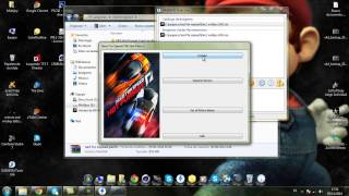 Como Descargar e Instalar Need For Speed Hot Pursuit para pc sin Utorrent
