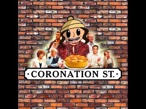 Coronation Street: The