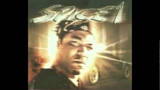 spice1 - East bay gangsta