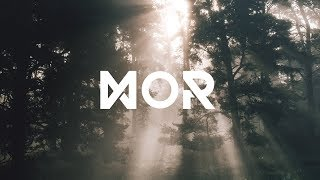 'Salty Morning' | Chill Mix [2 Hours]
