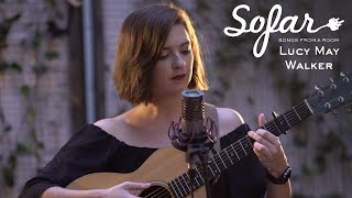 Lucy May Walker - You're Not Alone | Sofar London