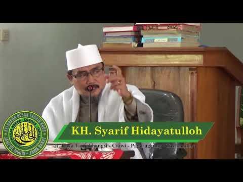 2018-07-19, Ciawi Al-Hikam Bahasa Sunda