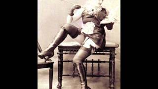 King David's Jug Band Tear It Down (1930)