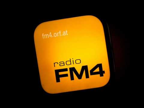 FM4 Connected - Interview europe-v-facebook.org