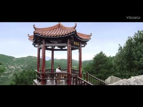 Profile of Zhangzhou Port Tourism