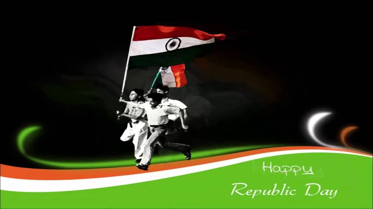 Happy Republic Day 2016 26 Jan Wishes Wallpapers Images Photos