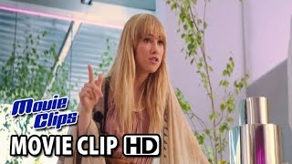 Streaming Love Rosie Movie Clip So Embarred 2014 Sam Claflin Lilly ...