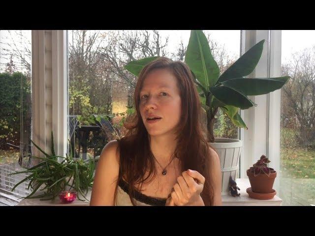 norjalaiset naiset etsii seksiseuraa odda nainen etsii naista riihimäki