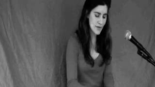 Maria Zouroudis-Extraordinary Love (original)