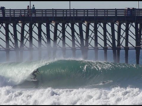 ISA JR World Championshipe 2015: Oceanside, CA