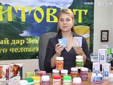 Препарат Тиофан-М: инструкция по применению, аналоги и литовит ...