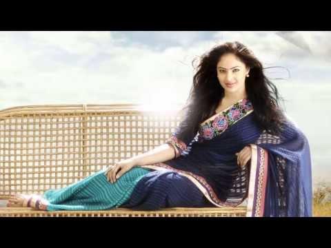 Nikeesha Patel Of Panjaa Fame New Stills