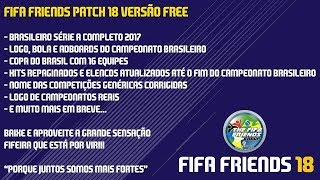 Frosty Mod Manager Fifa 18