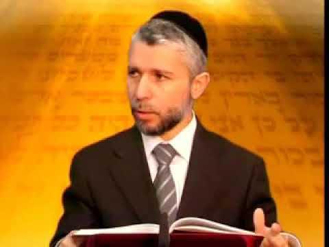 ✡✡✡ הרב זמיר כהן  פרשת אמור   התועלת הכפולה שבקשיי החיים  ✡✡✡