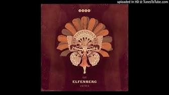 Elfenberg - Antrea (Original Mix)