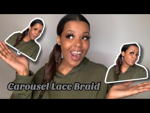 how-to-carousel-lace-braid-for-long-hair