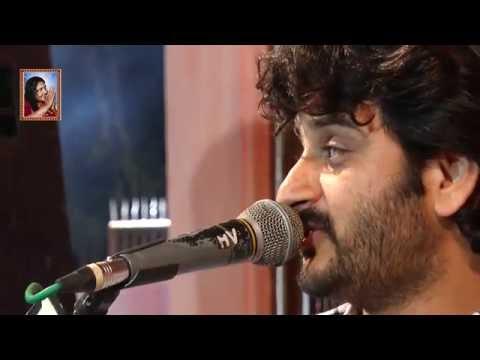 Nilesh Gadhvi | Sitala Mataji Na Mela Nimite Bhajan | Kothara Kutch | Part-03