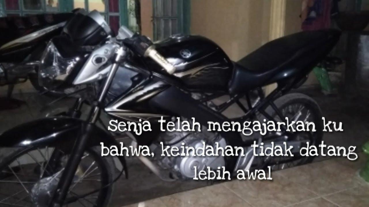 Story Wa Vijar Indonesia Seduluran Nusantara Vixion Old Setandat
