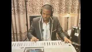Download lagu Ambwene Mwasongwe _ Tulikotoka