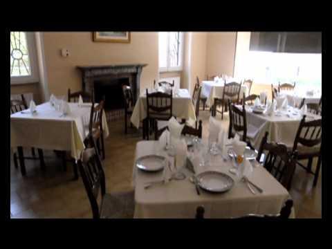 Casa di riposo per anziani Casa San Giuseppe - YouTube
