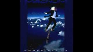 MAGNUM - Only A Memory -