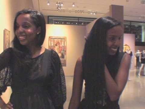 Somali Dating - Somalian Dating - LoveHabibi