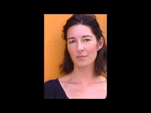 Emma Brockes talks about