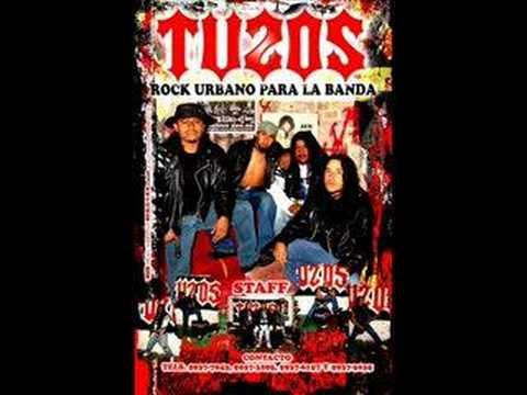 TUZOS- NUBE DE CRISTAL