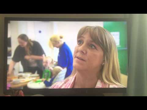 St Chads BBC Holiday Hunger