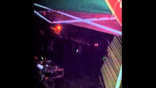 DJ TWPE TWEP AT JERSEY IN DAYTONA