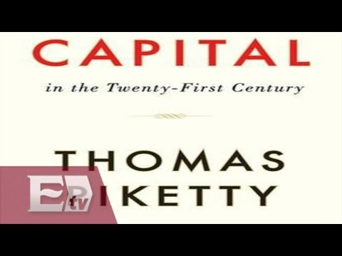el-capital-en-el-siglo-xxi-de-thomas-piketty-(parte-1)-/-análisis-global