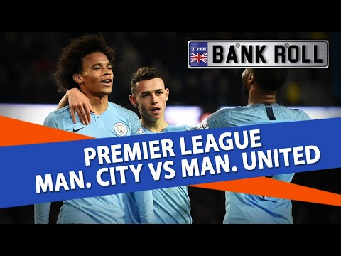 manchester city vs manchester united horario