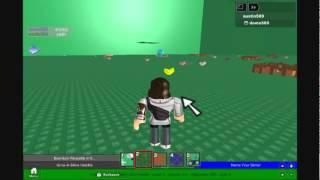 austin569's ROBLOX vidéo