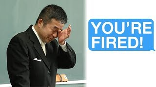 r/Prorevenge This Is H๐w I Got My Terrible Teacher FIRED!